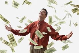 เงินกู้ระยะสั้นSMEภูเก็ต กรุงเทพและปริมณฑล