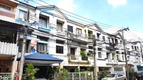 บ้านกลางเมืองเหม่งจ๋าย1 ขายถูกสุดในโครงการ ตกแต่ง สวยสุดใน โครงการ บ้านกลางเมือง เหม่งจ๋าย โครงการ 1   21 ตรว  3ชั้น   3 ห้องนอน   4 ห้องน้ำ ขายถูก กู้ได้สูง หรือ กู้ไดเต็ม ตามเครดิตผู้กู้  ขายเพียง 5,970,000 บาท