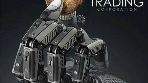 วิธีรวยเร็วกับFx Trading ลงทุนในธุรกิจCrypto Currency เงินเข้าทุกวันกับAI Robot Trade  Fx Trading ลงทุนธุรกิจCrypto Currency รวยเร็ว  เงินเข้าทุกวันกับAI Robot Trade ได้ผลกำไร  จันทร์ ถึง ศุกร์  ไม่ต้องทำอะไรเลย…เงินก็วิ่งเข้ามา