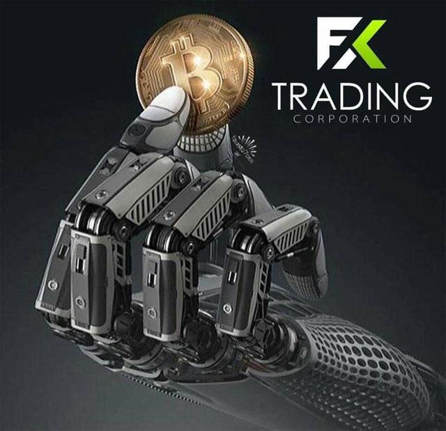 วิธีรวยเร็วกับFx Trading