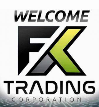 รวยเร็วกับ FX Trading