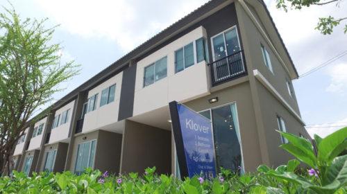 บ้านพฤกษาเศรษฐกิจพระราม2กับข้อเสนอราคาที่ดีที่สุดในรอบปี  พบกันในงาน 8 – 9 มิ.ย. 62 นี้
