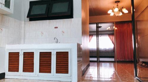 อาคารพาณิชย์เชียงใหม่ ขายตึกแถวหางดงเชียงใหม่ ทำเลดี เหมาะค้าขาย ขายตึกแถวอาคารพาณิชย์เชียงใหม่เยื้องTesco Lotusสาขาหางดง เจ้าของขายเอง