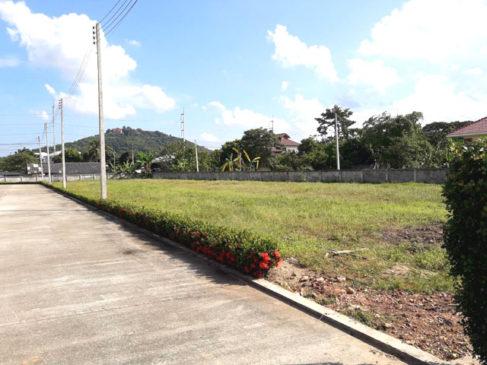 โครงการที่ดินจัดสรรแบ่งขายเชียงรายราคาถูกมาก