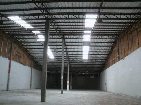 highquality warehouseforrent