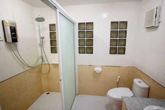 Townhouse 6 Storey for sale Sukhumvit