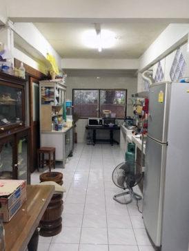 บ้านเดี่ยวบางกรวย-ไทรน้อยขายถูกกว่าทั่วไป