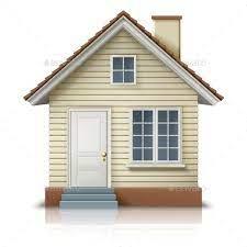 จุดเด่นของบ้านบ้านเดี่ยวชลลดา- บางบัวทอง เนื้อที่ 105 ตารางวา