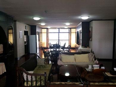 4BedroomCondo Sukhumvit19 Sale Grand Ville House2