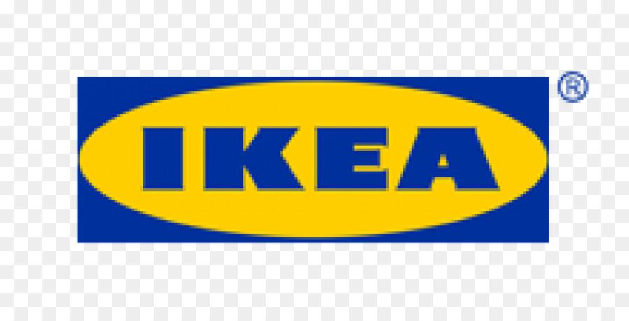 ตกแต่งภายในบ้าน เฟอร์นิเจอร์ IKEA - Home decor