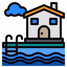 ขายบ้านเดี่ยวพร้อมสระว่ายน้ำ-หัวหิน
