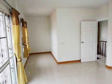 ขายถูกกว่าบ้านเดี่ยวศุภาลัยวิลล์ บ้านเดี่ยววงแหวนรัตนาธิเบศร์ ขายถูกกู้ได้เต็ม